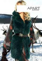 Foto 3 Marken-Klamotten günstig