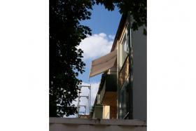 Foto 5 Markise für Balkon.Sehr gepflegt.Neuwertiger Zustand