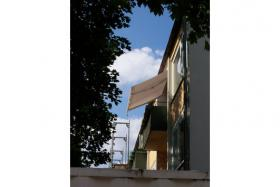 Foto 7 Markise, neuwertiger Zustand.Ideal für den Balkon.