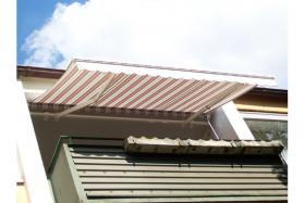 Foto 9 Markise, neuwertiger Zustand.Ideal für den Balkon.