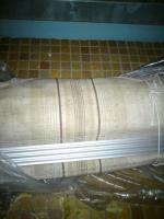 Foto 2 Markisse mit Handkurbel in beige 3,70 lang