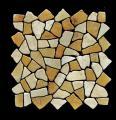 Marmor Mosaik-Fliesen, Osterburg, Stendal, Burg, K�then, Grafenw�hr, Maxh�tte-Haidhof, Freising, Erding, Waldkraiburg, Tirschenreuth, Marktredwitz, Gera, L�bz, Barth, Stralsund, Bergen auf R�gen, stein-mosaik.de,