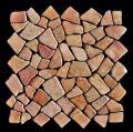 Marmor-Mosaik-Fliesen, Wolfenb�ttel, Donauw�rth, Landsberg, Ingolstadt, Neumarkt in der Oberpfalz, Saalfeld/Saale, Aschersleben, Grevesm�hlen, Parchim, Perleberg, stein-mosaik-herne,