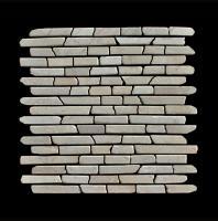 marmor mosaik g nstig kaufen wesel m nster coesfeld kleve. Black Bedroom Furniture Sets. Home Design Ideas