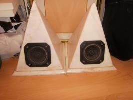 Foto 2 Marmor-Musik-Boxen