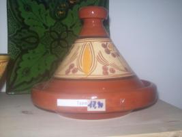 Foto 2 Marokkanische wohnaccessoires