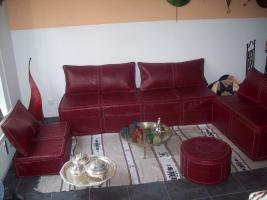 Foto 3 Marokkanische wohnaccessoires