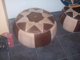 Foto 4 Marokkanische wohnaccessoires