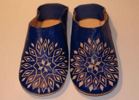 Foto 6 Marokkanische wohnaccessoires