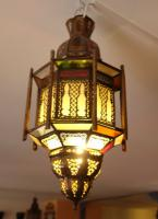 Foto 8 Marokkanische wohnaccessoires