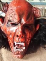 Foto 2 Maske