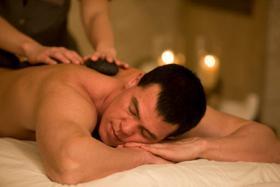 tantra massage graz wie wichst man