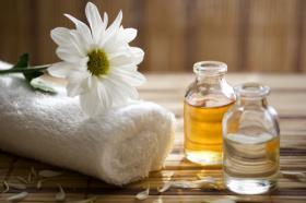 Massage für ältere Männer die geil sein können..