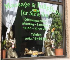 hessen anzeigen sucht thai massage