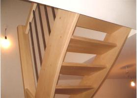 eignen sich hervorragend f r stark frequentierte bereiche holztreppen polen erfahrungen sie mit. Black Bedroom Furniture Sets. Home Design Ideas