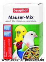 Mauser-Mix, 150g