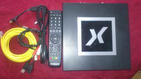 Foto 2 Maxdome MediaCenter DVB-T mit HD 160GB Festplatte