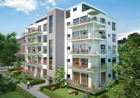 Maximum Profitable Investment in the heart of Nuremberg