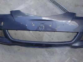 Mazda 3 Stoßstange Vorne