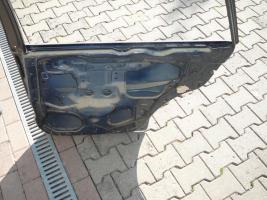 Foto 2 Mazda 626 Tür hinten rechts