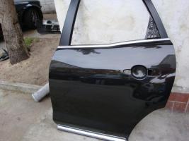 Mazda CX-7 Tür hinten links