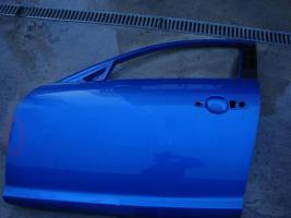 Mazda RX8 Tür Vorne Links