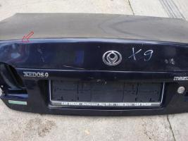 Mazda Xedos 9 Kofferraumdeckel