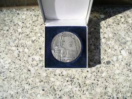 Medaille 1946 -1976 Grenztruppen der DDR