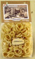 Foto 6 Mediterane Gerichte