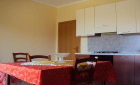 Foto 2 Meer Ferienhaus. REALMONTE - Agrigento - Sizilien - Italien.