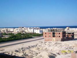 Foto 5 Meerblick oder Bergblick zum kleinen Preis Hurhgada Ägypten