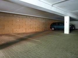Foto 3 Mehrere Tiefgaragenstellplätze in sehr gepflegter Wohnlage in Regensburg zu vermieten.