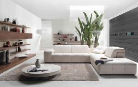Mehrere Top 4 Zimmer Wohnungen in bester Wohnlage