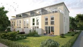 Foto 2 Mehrere Top 4 Zimmer Wohnungen in bester Wohnlage