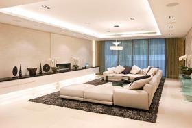 Foto 3 Mehrere Top 4 Zimmer Wohnungen in bester Wohnlage