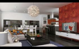 Foto 5 Mehrere Top 4 Zimmer Wohnungen in bester Wohnlage