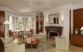 Foto 6 Mehrere Top 4 Zimmer Wohnungen in bester Wohnlage
