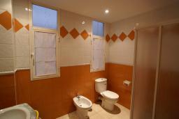 Mehrere Zimmer in verschiedenen Wg's in Málaga, Spanien