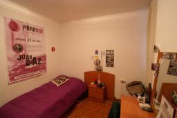 Foto 2 Mehrere Zimmer in verschiedenen Wg's in Málaga, Spanien