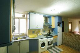Foto 4 Mehrere Zimmer in verschiedenen Wg's in Málaga, Spanien