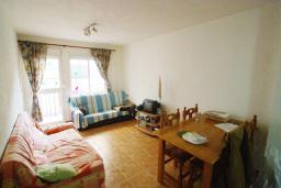 Foto 5 Mehrere Zimmer in verschiedenen Wg's in Málaga, Spanien