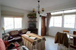 Foto 6 Mehrere Zimmer in verschiedenen Wg's in Málaga, Spanien