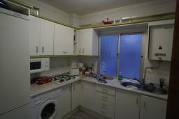 Foto 7 Mehrere Zimmer in verschiedenen Wg's in Málaga, Spanien