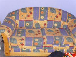 Foto 3 Mehrere günstige Möbel
