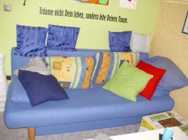 Foto 4 Mehrere günstige Möbel