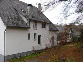 Foto 3 Mehrfamilienhaus