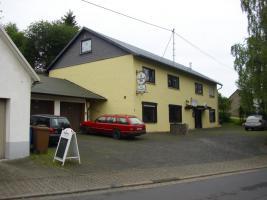 Foto 2 Mehrfamilienhaus