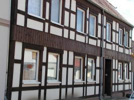 Mehrfamilienhaus in 39596 Arneburg