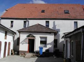 Foto 2 Mehrfamilienhaus in 39596 Arneburg