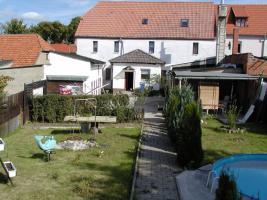 Foto 3 Mehrfamilienhaus in 39596 Arneburg